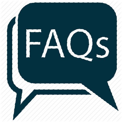 FAQs-512